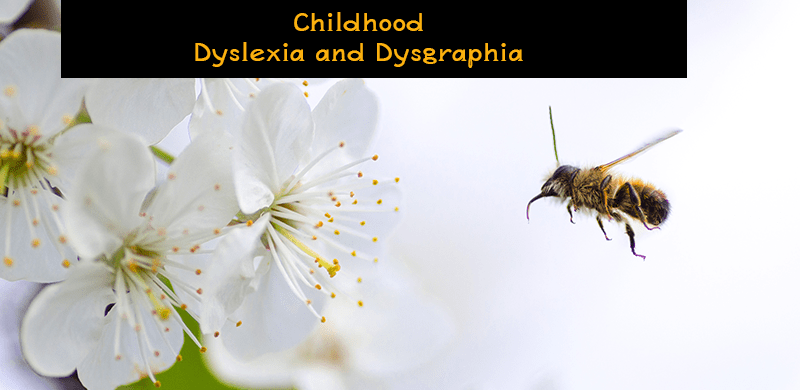dyslexia children, childhood, dyslexia, dysgraphia, learning