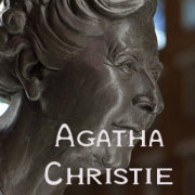Agatha Christie Products